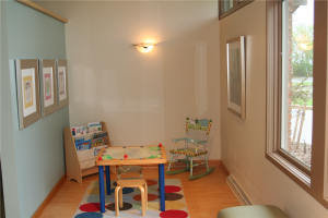 childrens-room