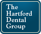 The Hartford Dental Group